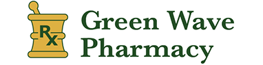 green-wave-logo
